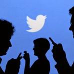 Como o Twitter e o Google quer ir além da senha