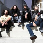Killer Be Killed novo projeto de Max Cavalera, Mastodon e The Dillinger Escape Plan