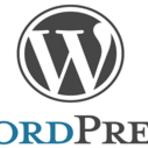 Hospede o seu site ou blog wordpress por apenas 9,90 reais, ative hoje a sua hospedagem e ganhe 1 semana de teste grátis
