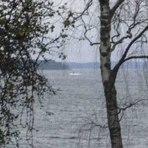 Internacional - Suécia investiga suposto submarino russo em sua costa