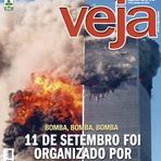 BOMBA: 11 de setembro foi organizado por Lula, Dilma e Fidel