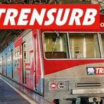 Trensurb de Porto Alegre - RS abre concurso com salários de até 6,1 mil reais.