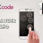 Knock Code da LG em qualquer celular com Android 4.3+