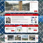 Segurança - Confiança Redes e Telas de Proteção