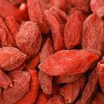 Médicos informam sobre dieta com alimento saudável para emagrecer: Goji Berry