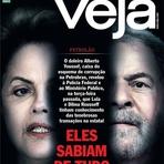 """Reinaldo Azevedo fala sobre bomba da Veja: """"é matéria para impeachment"""""""