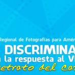 Fotos - UNAIDS realiza concurso fotográfico sobre a 'Zero Discriminação' na resposta ao HIV   ONU Brasil