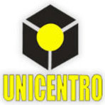 Apostila Concurso UNICENTRO - Universidade Estadual do Centro Oeste - PR