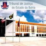 Apostila Tribunal de Justiça - TJ BA 2014 - Analista Judiciário - Assistente Social