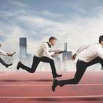 20 Perguntas que vão ajudar o vendedor a acelerar o ciclo das vendas