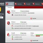 Segurança - 5 melhores antivírus grátis para Windows