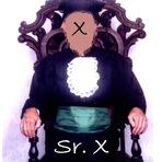 Mistérios - Senhor X - Último capítulo da novela literária de Francisco Maél