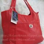 Coleção 2015 Linda marca de bolsas Chenson
