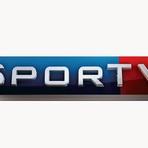 Entretenimento - Globosat deverá estrear 16 canais SporTV para os Jogos Olímpicos!