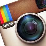Truques para melhorar as fotos no Instagram