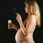 Aborto espontâneo - O que é, Causas e Como é Diagnosticado