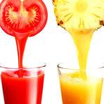 Saúde - Dieta das Frutas a Grande Verdade