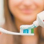 Saúde - Teste indica creme dental barato como o melhor!