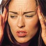 Saúde - O que é cefaléia?