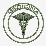 Saúde - Conheça um pouco sobre o curso de Medicina