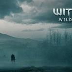 "The Witcher 3: Wild Hunt – Assista à abertura cinematográfica ""The Trail"""