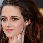 Kristen Stewart Irá se Afastar do Cinema