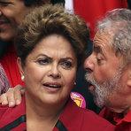 Opinião e Notícias - Oposição vai pedir que PGR investigue Lula e Dilma