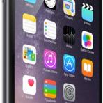 Veja os prováveis preços dos novos iPhones no Brasil