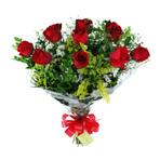 Buquê de flores quanto custa a felicidade em dá-lo e recebe-lo