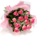 Entretenimento - Bouquet de rosas preço ou valor agregado?