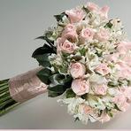 Entretenimento - Buquê de flores valor