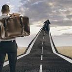 Auto-ajuda - Sucesso é diferente de sonho...