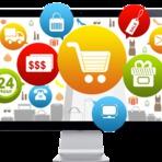 Marketing digital direcionado traz retorno positivo para lojas virtuais
