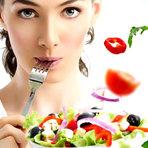 Saúde - Dietas : Como Elas Podem Acabar Com a Sua Saúde