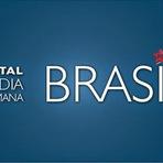 Brasil 247 é financiado pelo PT um site de análises políticas tendenciosas do partido
