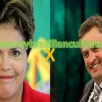 Política - Reta Final: Análise das Propostas e Vida Pregressa de Aécio e Dilma
