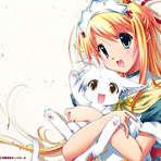 Downloads Legais - Wallpapers de animes para pc e celular