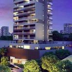 Vitreo Klabin Apartamento de 33 até 119m² | Preço Sob Consulta