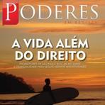 Utilidade Pública - Preso conquista direito de cursar faculdade por meio da Defensoria Pública do Paraná