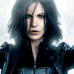 Underworld: Kate Beckinsale pode retornar em novo filme