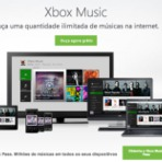 Microsoft encerra streaming grátis do XBox Music e lança app Music DealsC