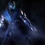 Mortal Kombat ganhará nova série que será distribuída com o jogo