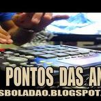 Música - KIT DAS ANTIGAS PARA MONTAGENS AO VIVO