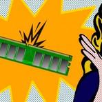 Resolvendo o erro de limite de memória excedida no WordPress