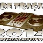 Música - KIT DE PONTOS TRAÇADOS PARA DJS