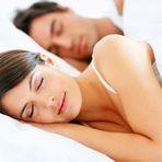Dormir bem emagrece e diminui o desejo por alimentos mais doces e calóricos