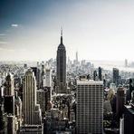 Promoção Metro Photo Challenge 2014: a vida nas cidades