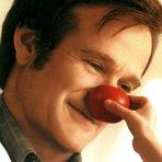O caso Robin Williams: Por que os nossos comediantes se suicidam?