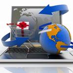 Compras Online: 12 dicas para não cair em armadilhas!