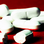 Saúde - Overdose De Paracetamol E Crianças